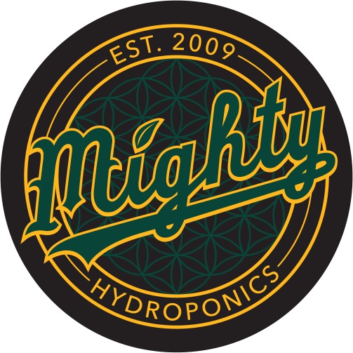 Mighty Hydro
