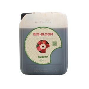 Bio-Bizz Bio-Bloom 5 Liter Nutrient Bottle