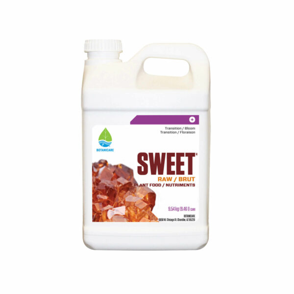 Botanicare-Sweet-Carbo-Raw-2.5-Gallon
