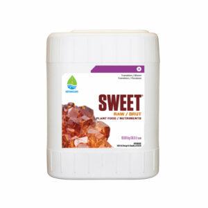 Botanicare-Sweet-Carbo-Raw-5-Gallon