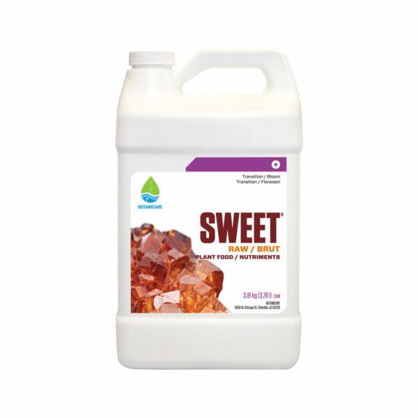 Botanicare-Sweet-Carbo-Raw-Gallon