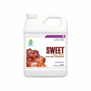Botanicare-Sweet-Carbo-Raw-Quart