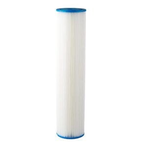 Hydrologic Big Boy Sediment Filter Pleated Cleanable (HGC741606)