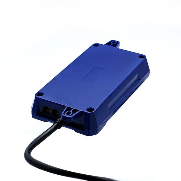 TrolMaster-Aqua-X-Control-Board-110V-OA6-110-Bottom