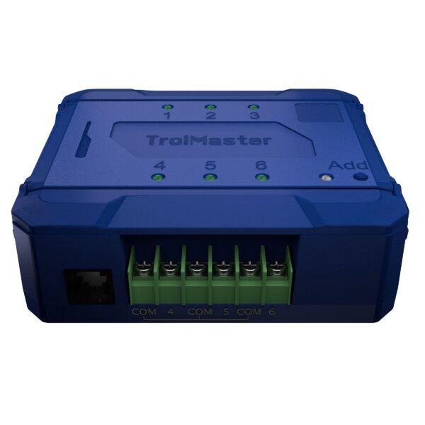 TrolMaster-Aqua-X-Control-Board-24V-OA6-24