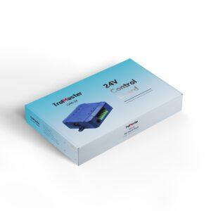 TrolMaster-Aqua-X-Control-Board-24V-OA6-24-Packaging
