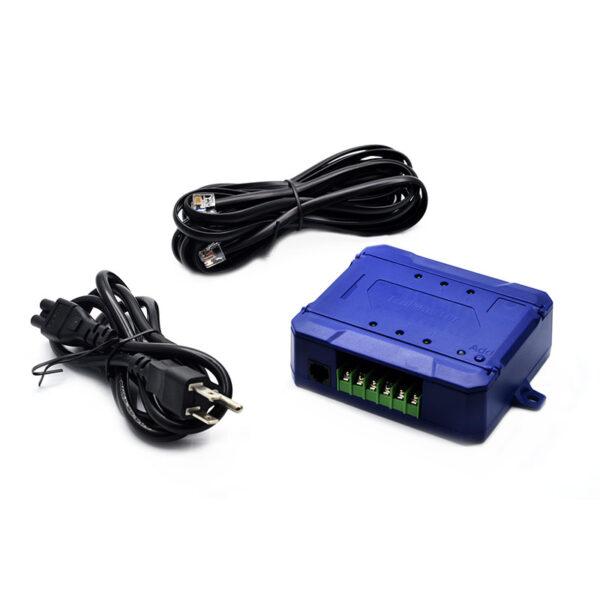 TrolMaster-Aqua-X-Control-Board-24V-OA6-24-Set