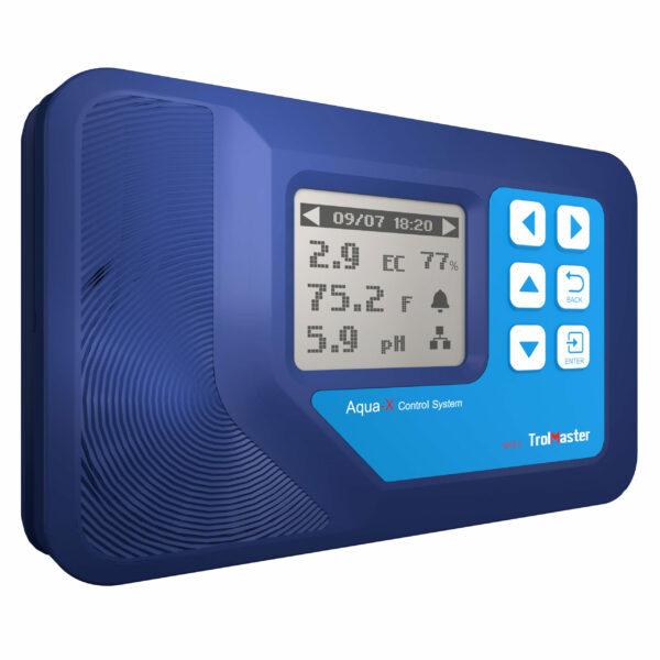 TrolMaster-Aqua-X-Controller-NFS-1