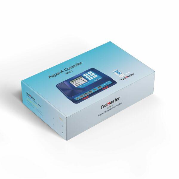 TrolMaster-Aqua-X-Controller-NFS-1-Packaging