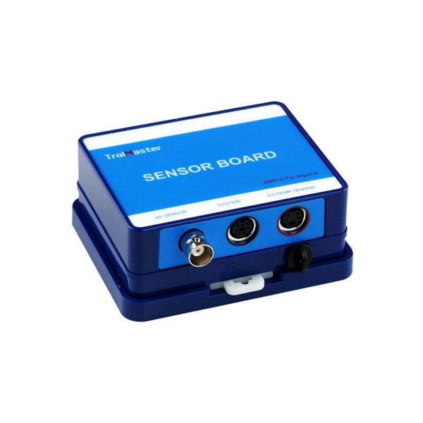 TrolMaster-Aqua-X-Sensor-Board-AMP-2