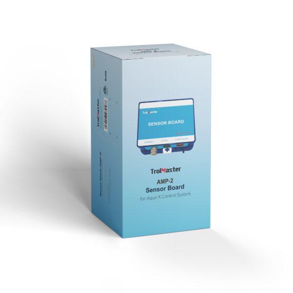 TrolMaster-Aqua-X-Sensor-Board-AMP-2-Packaging