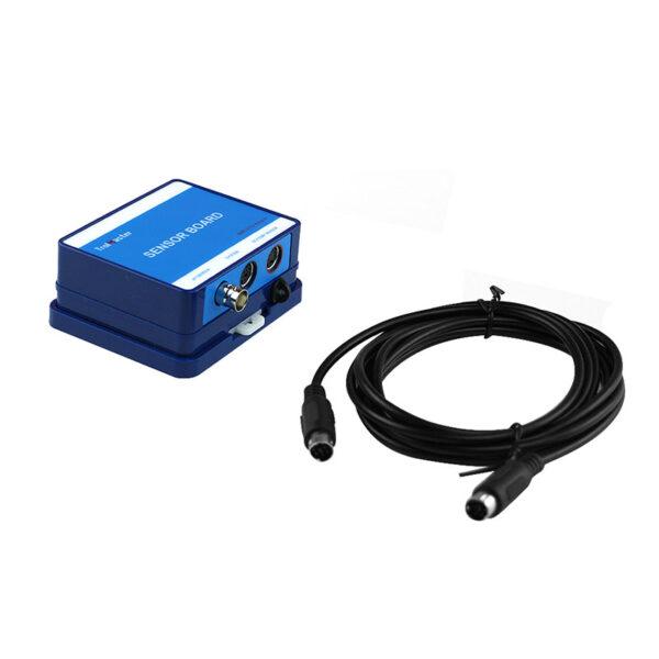 TrolMaster-Aqua-X-Sensor-Board-AMP-2-Set