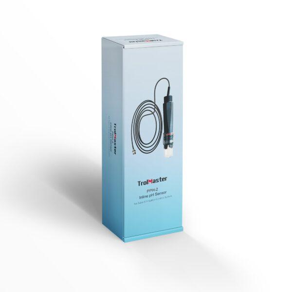 TrolMaster-Aqua-X-Sensor-Inline-pH-PPH-2-Packaging
