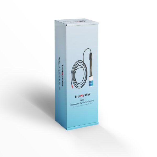 TrolMaster-Aqua-X-Sensor-Reservoir-EC-Temperature-PCT-1-Packaging