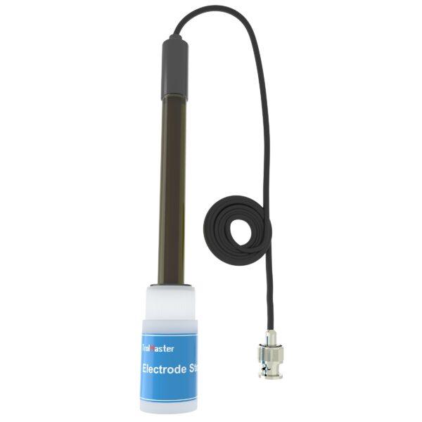 TrolMaster-Aqua-X-Sensor-Reservoir-pH-PPH-1