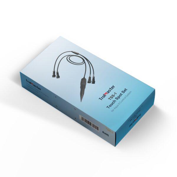 TrolMaster-Aqua-X-Sensor-Touch-Spot-Set-TSS-1-Packaging
