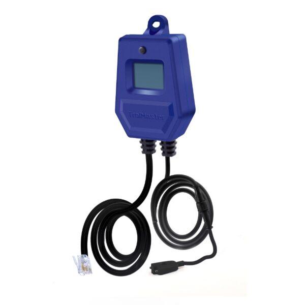 TrolMaster-Aqua-X-Sensor-Water-Detector-WD-1