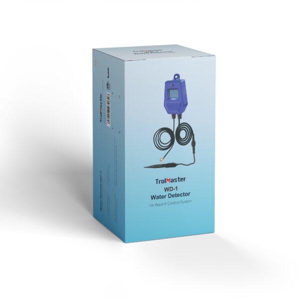 TrolMaster-Aqua-X-Sensor-Water-Detector-WD-1-Packaging