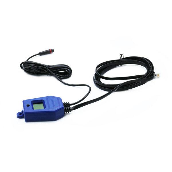 TrolMaster-Aqua-X-Sensor-Water-Detector-WD-1-Set