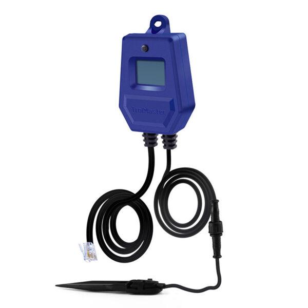TrolMaster-Aqua-X-Sensor-Water-Detector-WD-1-Touch-Spot