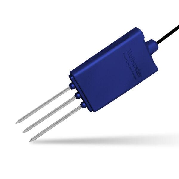 TrolMaster-Aqua-X-Water-Content-Sensor-WCS-1
