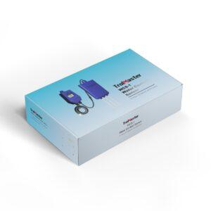 Embalaje del Sensor de Contenido de Agua TrolMaster Aqua-X WCS-1