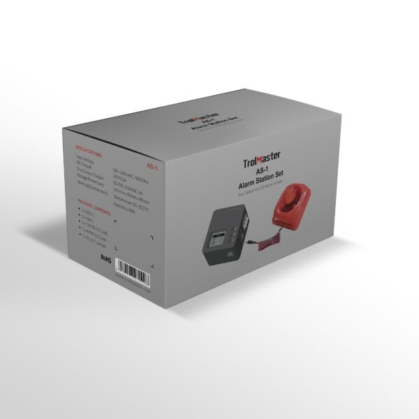 TrolMaster-Carbon-X-CO2-Alarm-Station-AS-1-Packaging
