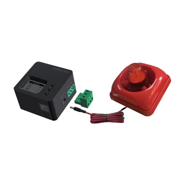 TrolMaster-Carbon-X-CO2-Alarm-Station-AS-1-and-DSD-1-Dry-Contact-Device
