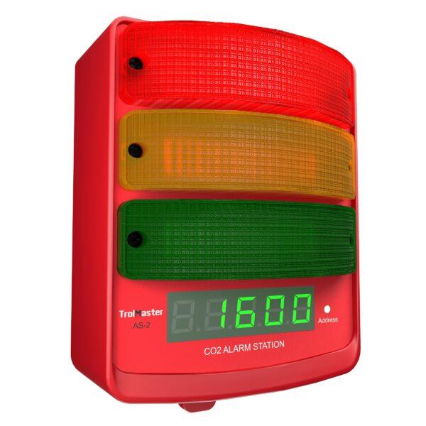 TrolMaster-Carbon-X-CO2-Alarm-Station-AS-2
