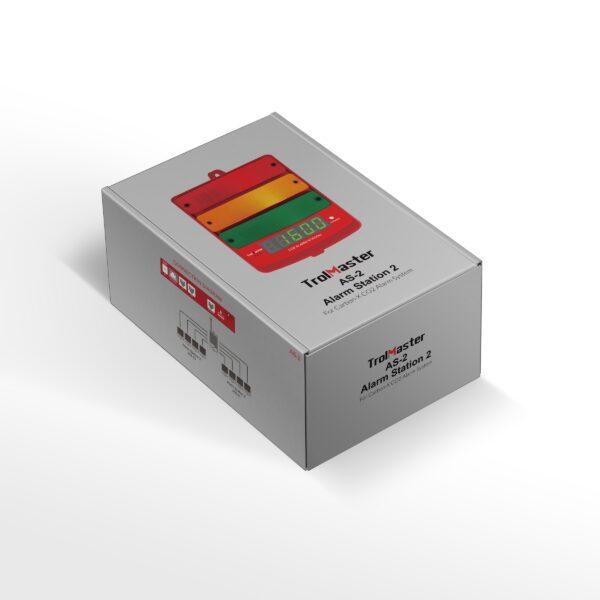 TrolMaster-Carbon-X-CO2-Alarm-Station-AS-2-Packaging