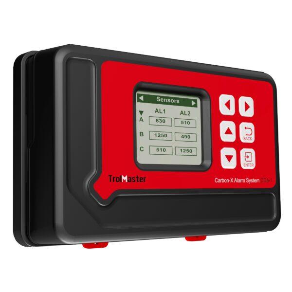 TrolMaster-Carbon-X-CO2-Alarm-System-CDA-1