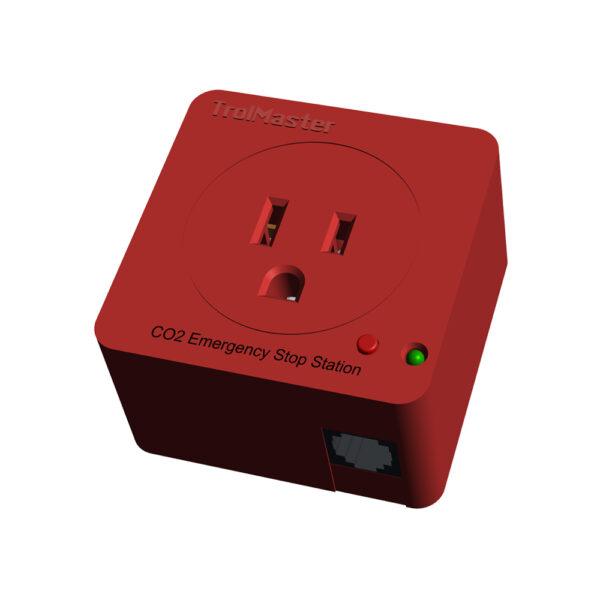 TrolMaster-Carbon-X-CO2-Emergency-Stop-Device-Station-DSE-1