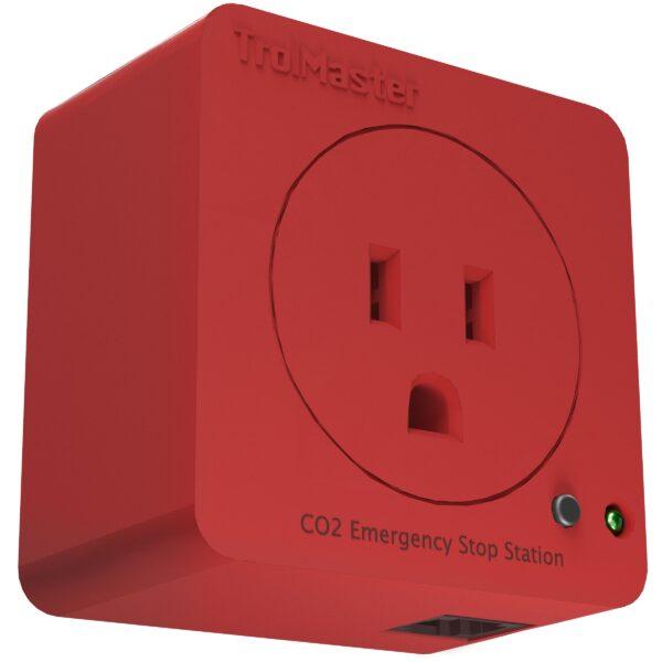 TrolMaster-Carbon-X-CO2-Emergency-Stop-Station-DSE-1