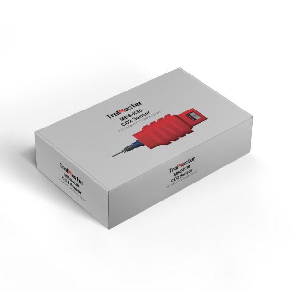 TrolMaster-Carbon-X-CO2-Sensor-MBS-K30-Packaging