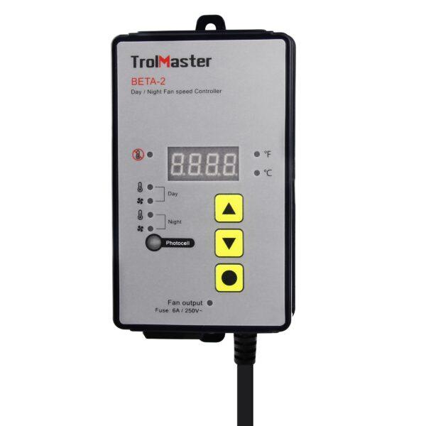 TrolMaster-Day-Night-Fan-Speed-Controller-Beta-2
