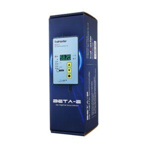 TrolMaster-Day-Night-Fan-Speed-Controller-Beta-2-Packaging