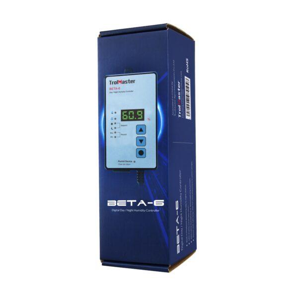 TrolMaster-Day-Night-Humidity-Controller-Beta-6-Packaging