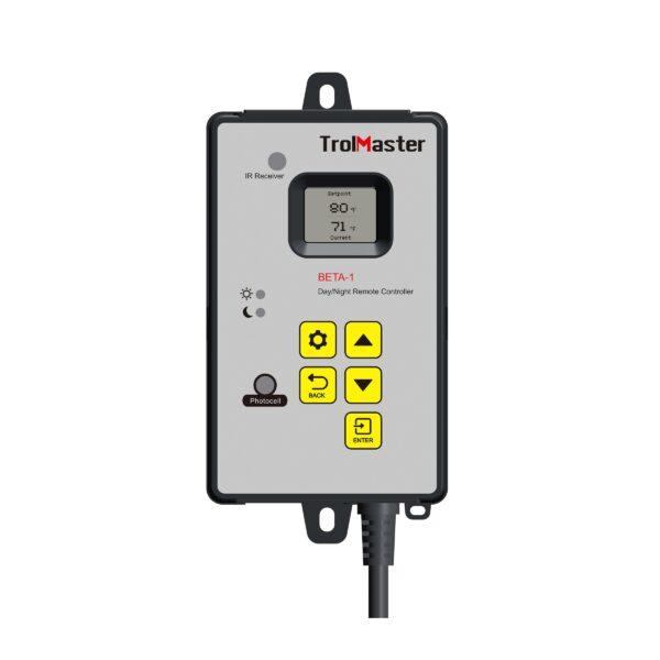 TrolMaster-Day-Night-Remote-Controller-Beta-1