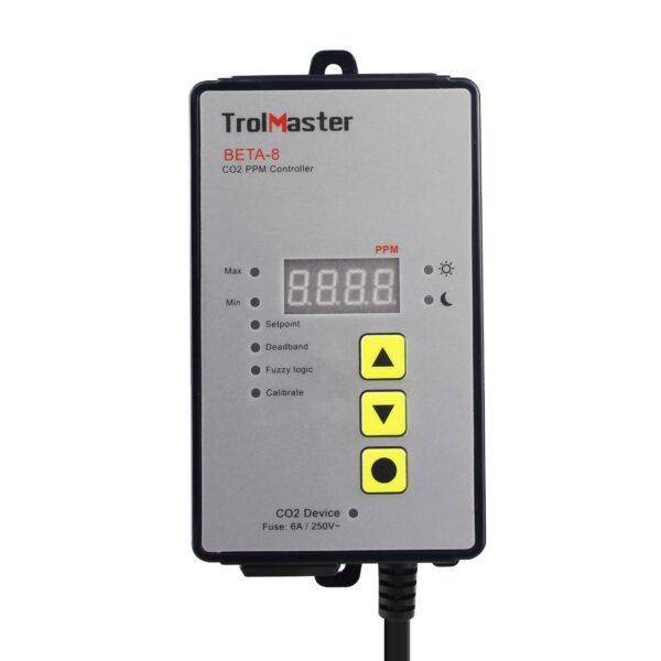 TrolMaster-Digital-CO2-Controller-Beta-8