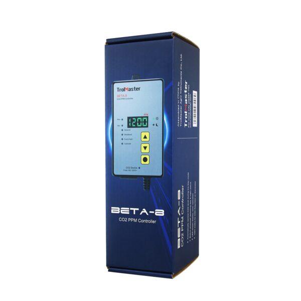 TrolMaster-Digital-CO2-Controller-Beta-8-Packaging