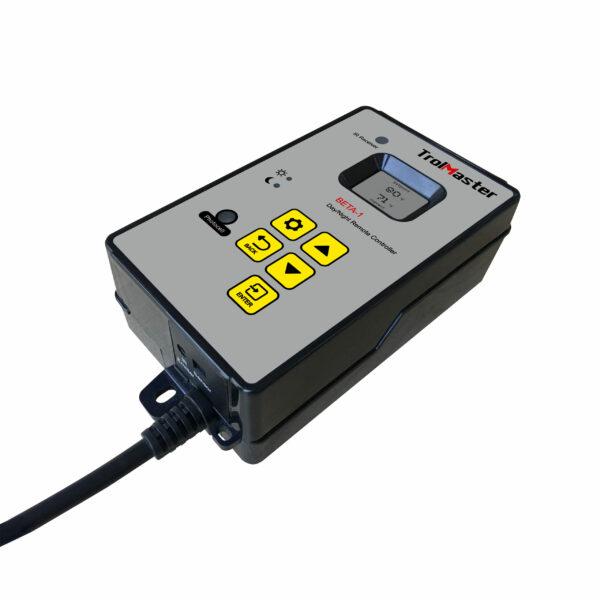 TrolMaster-Digital-Day-Night-Remote-Controller-Beta-1