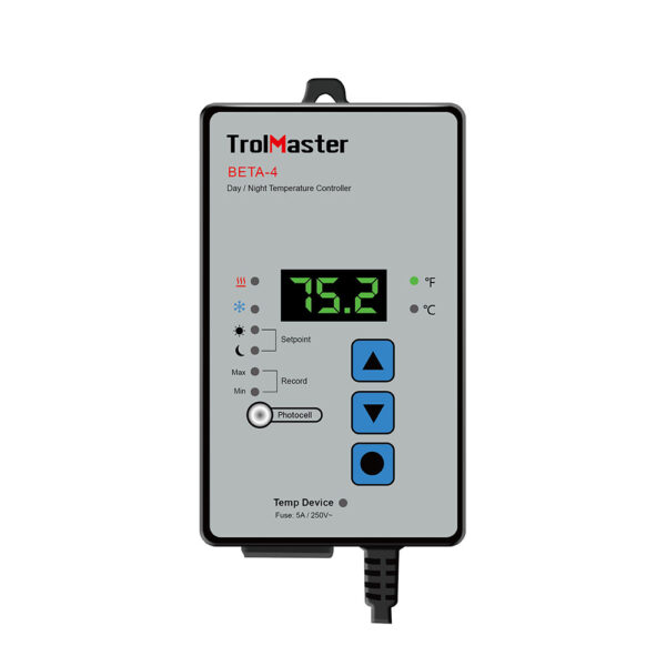 TrolMaster-Digital-Day-Night-Temperature-Controller-Beta-4