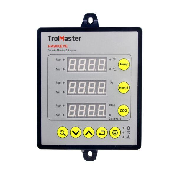 TrolMaster-Hawkeye-Climate-Monitor-CM-1