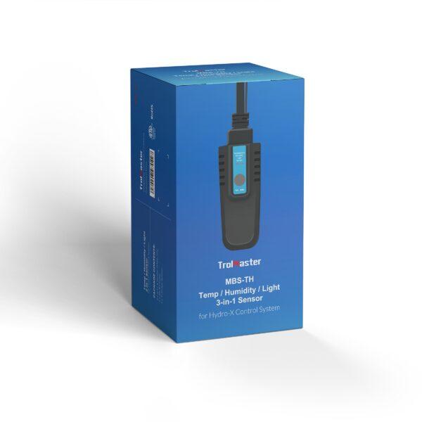 TrolMaster-Hydro-X-3-in-1-Sensor-MBS-TH-Packaging