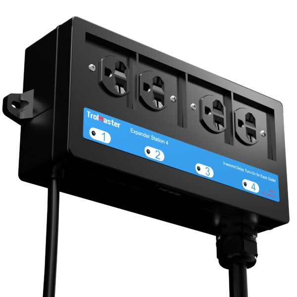 TrolMaster-Hydro-X-4-Outlet-Expander-Station-4RS-1