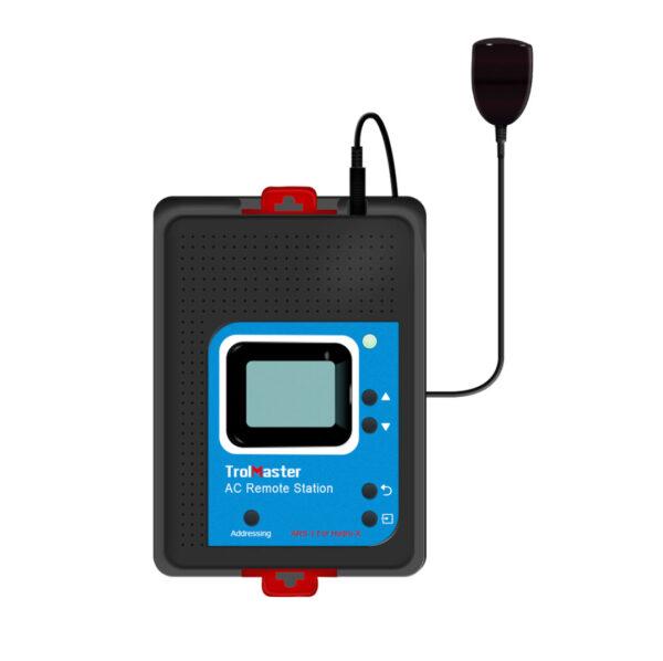 TrolMaster-Hydro-X-AC-Remote-Station-ARS-1