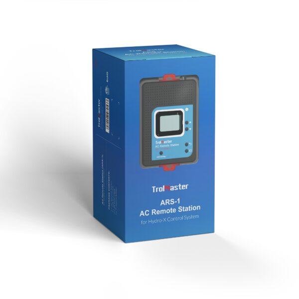 TrolMaster-Hydro-X-AC-Remote-Station-ARS-1-Packaging