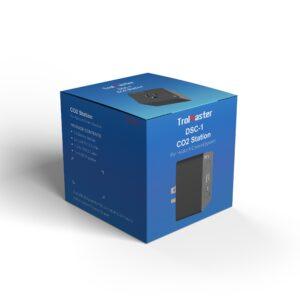 TrolMaster-Hydro-X-CO2-Device-Station-DSC-1-Packaging