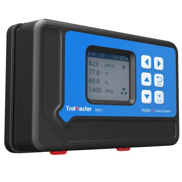 TrolMaster-Hydro-X-Controller-HCS-1