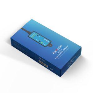 TrolMaster-Hydro-X-Dual-Condition-Adaptor-DCC-1-Packaging